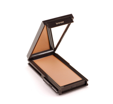 Jouer Cosmetics Bronzing powder